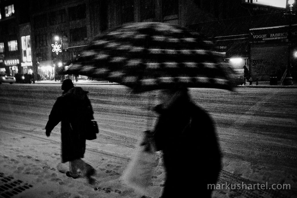 markus-hartel-street-photography-0014014-Edit.jpg