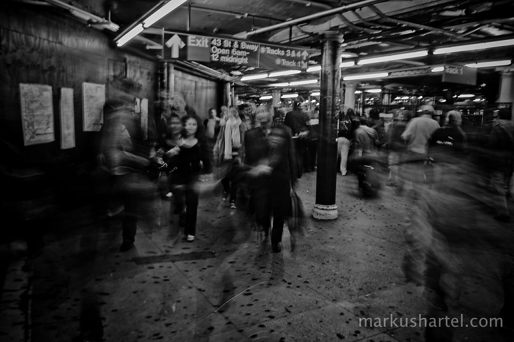 markus-hartel-street-photography-SDIM1558-Edit.jpg