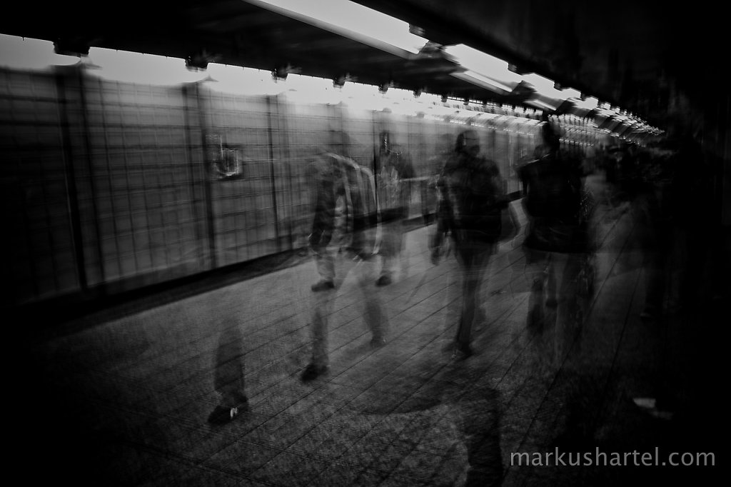 markus-hartel-street-photography-SDIM1564-Edit.jpg